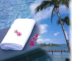 l'île Maurice et ses hôtels de luxe dans Les hôtels de l'ile Maurice maurice3
